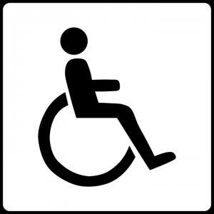 wheelchair-148643_960_720