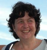 Ada Visscher